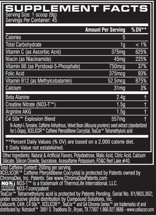 cellucor-c4-50x-45-serves-nutritional-info.jpg