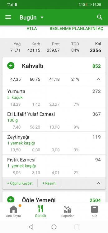 Screenshot_20200301_162546_com.fatsecret.android.jpg