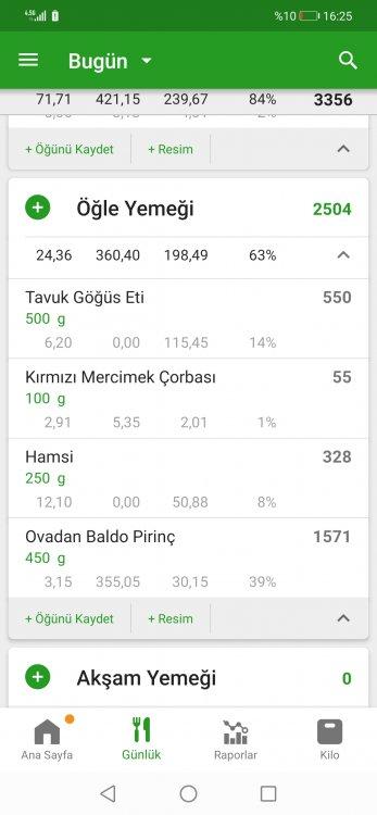 Screenshot_20200301_162550_com.fatsecret.android.jpg