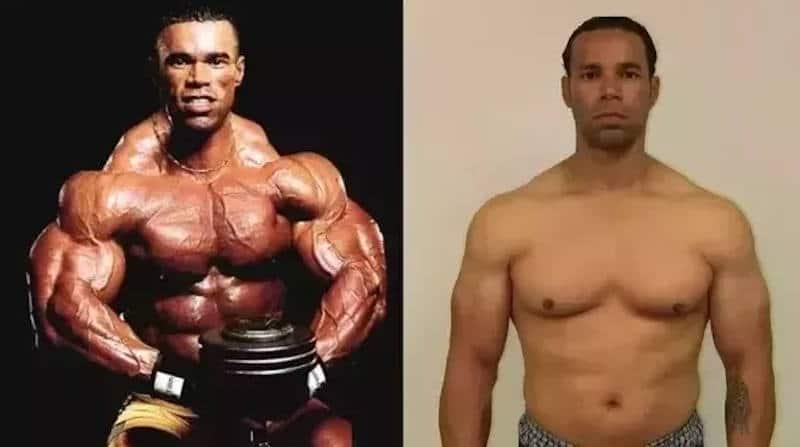 kevin-levron-off-season-vs-steroid-1.jpg.f07745c84a9f716d9128087412508892.jpg