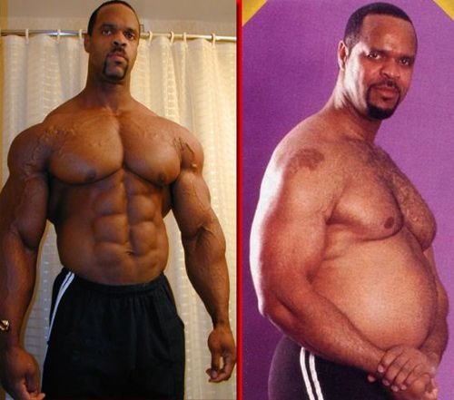 what-happens-to-bodybuilders-when-they-stop-taking-steroids1-1542107046.jpg.619e63950c723f347d26369466ea4751.jpg